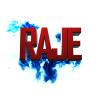 raje-music
