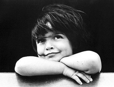 Le Petit Bonheur ^_^