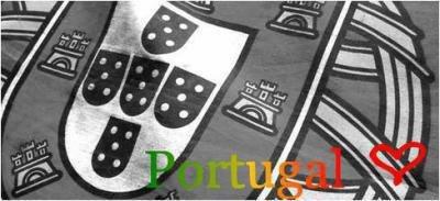 PortugaiZze