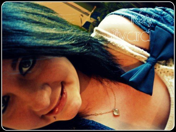 Photo !