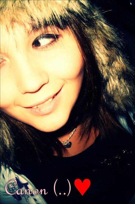 ELODIE . ( .. ) ♥ .