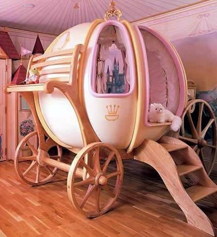 Ma chambre de rêêêêêêve où je fais de beaux rêves