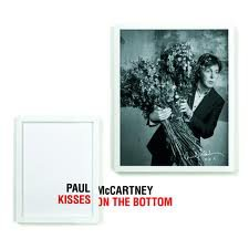 Kisses On The Bottom de Paul McCartney