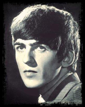 Joyeux Anniversaire George ♫