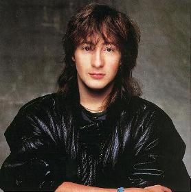 Enfants de John Lennon