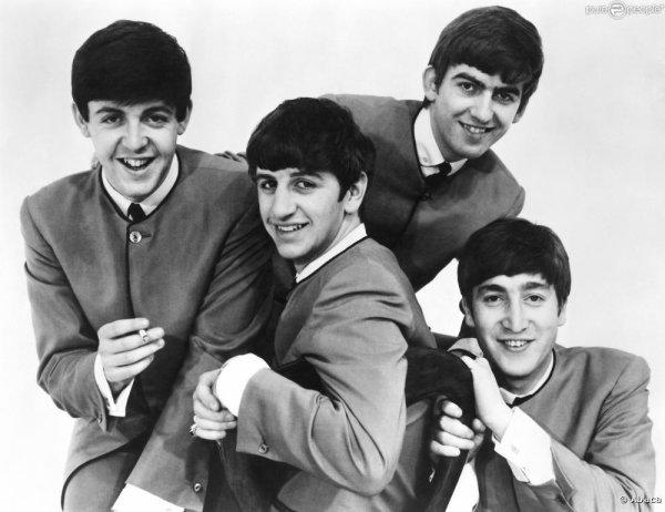 Comment savoir que l'on est un(e) vrai(e) fan des Beatles ?