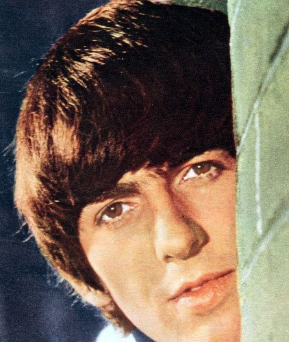 Coucou George =)