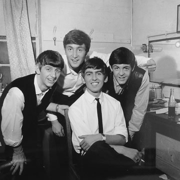 Secrets de quelques musiques des Beatles !