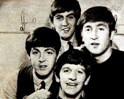 Evaluation de l'album Rubber Soul (1965)
