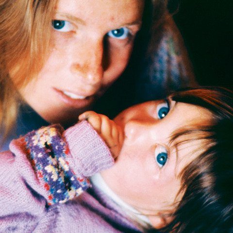 17 avril 1998 : Décès de Linda McCartney... ♥