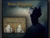 Yom Kippour 2018.