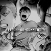 Attack-On-Community