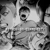 Attack-On-Community