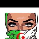 Photo de algerienne-tah-sah69