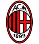 Photo de Milan-ac-forever
