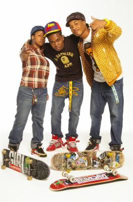 style ann e 80 hip hop. Black Bedroom Furniture Sets. Home Design Ideas