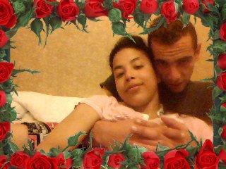 MON MARII 4 ANS QU'ON ET ENSEMBLE 2 ANS DE HLEL (MARIAGE) 11 SEMAINE DE GROSSESSE TIER PAPA ET MOI MAMAN HIHIIIII QUOI DIRE DE PLUS APPART KE DIEU NOUS PROTEGE DE TOUS LES JALOUX ET JALOUSES RAMSA FI HEYNIKOUM JETAIIIMMMMEEEEEEE
