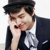 Photo de Dramas-OST
