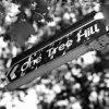 tree-hill-23-03