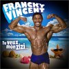 fan2FRANKY-vincent