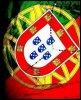 Seulement-le-Portugal