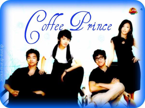 °°°Coffee Prince°°°