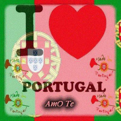 Mon Pays ! ♥