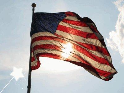 Hymne Americain