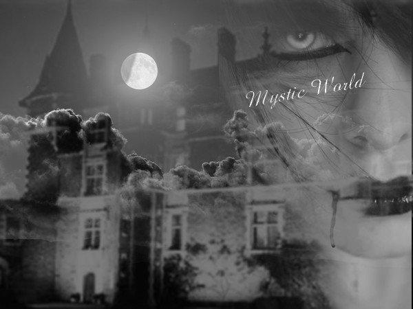 RPG-Mystic-World.