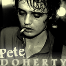 Photo de Pete-Doherty