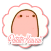PatateKawaii