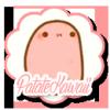 PatateKawaii