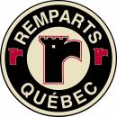 Photo de xx-remparts