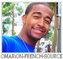 Photo de OMARiON-FRENCH-SOURCE
