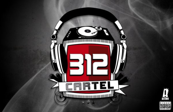 LOGO CARTEL 312