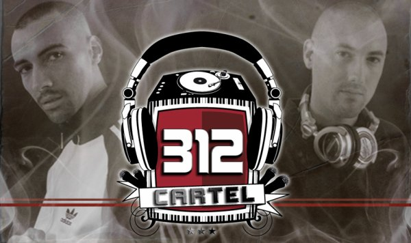 BIOGRAPHIE CARTEL 312