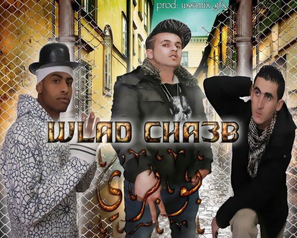 Wlad Cha3b