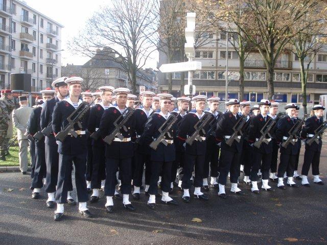 pmmrouen2008-2009