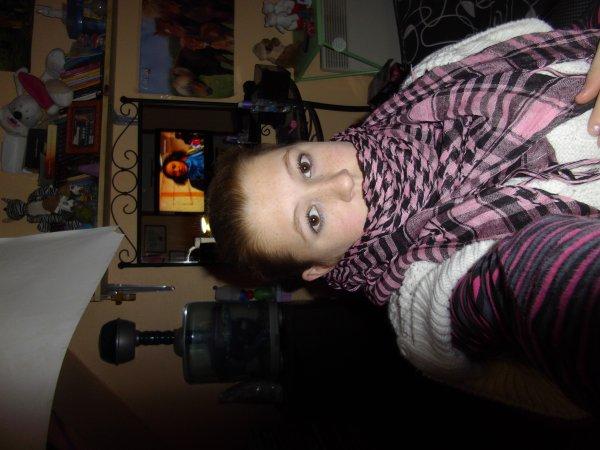 mercredi 07 décembre 2011 17:09