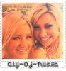 Aly-AJ-Musiic