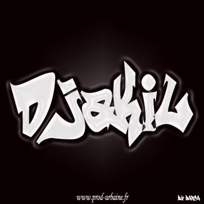 djakil