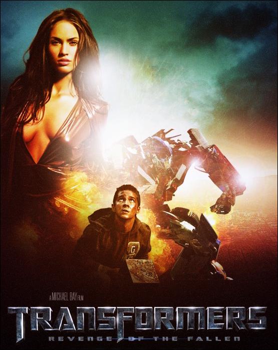 .TRANSFORMERS DIMANCHE 29 AOUT A 20h45 SUR TF1 TF1 diffusera le premier volet de la saga Transformers. Produit par Steven Spielberg et réalisé par Michael Bay .Transformers a attiré 6,8 millions de téléspectateurs devant TF1 dimanche !