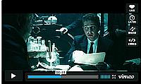 __♦ Apparition5 Juin 2011 : Shia et le cast de TF3 été au MTV movie award pour présenté une catégorie.