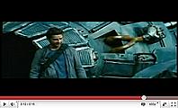 "__♦ Candids/News20 Juin 2011 : Shia et Karolyn ont été vu sortant du magasin ""Auto Body Shop"", Sherman Oaks."