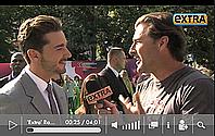 __♦ Promotion23 Juin 2011 : Shia et le cast de TF3 étaient à Moscou pour la pormotion du film Transformers 3 : Dark of the moon___J-5 pour la sortie en France, Impatient? Va tu aller le voir?