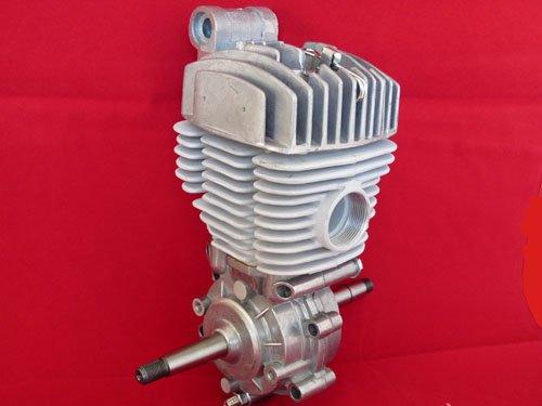 mon kit 49.9 arsal moteur complet
