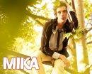 Photo de mikafan032