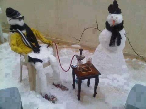 neige time ;:!;:!!!!!!!!!!!!!!!!!!!!!
