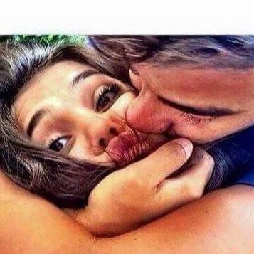 i love u baby ;:!;:!;!!!!!!!!!