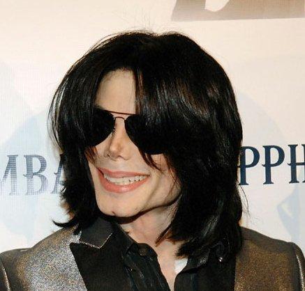 j-3 l anniversaire de michael !!!